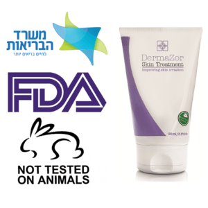 dermazor-not-tested-on-animals