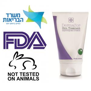 dermazor-not-tested-on-animals